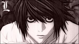 --> Ficheiro  <-- - Página 24 Ryuuzaki-2