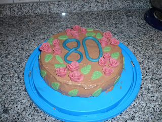 roses - Page 3 Gateau-Roses-80