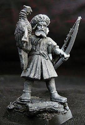 Skavenblight & Kapitan Hak's Ostlanders Michael3