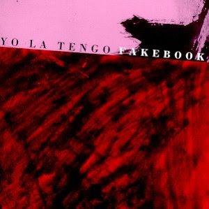 Yo La Tengo - Página 2 Fakebook
