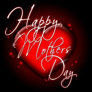 جاي وكعك وسوالف Happy_Mothers_Day