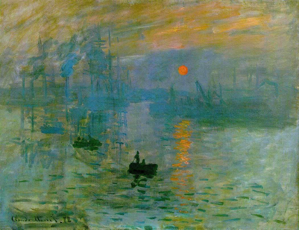 Cézanne, por dentro y por fuera Claude_Monet%252C_Impression%252C_soleil_levant%252C_1872