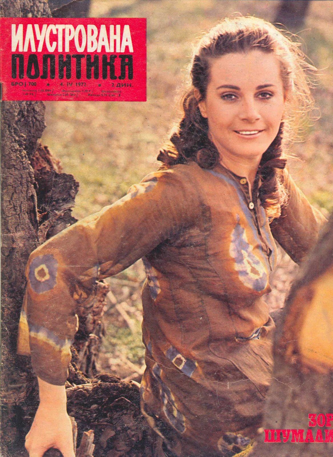 Domaci film - Page 21 Sumadinac-1972-2