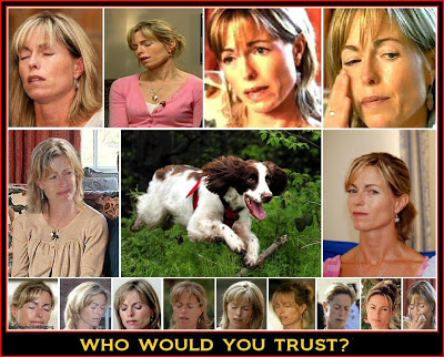 The Tells of Gerry and Kate McCann Who_would_you_trust_kate