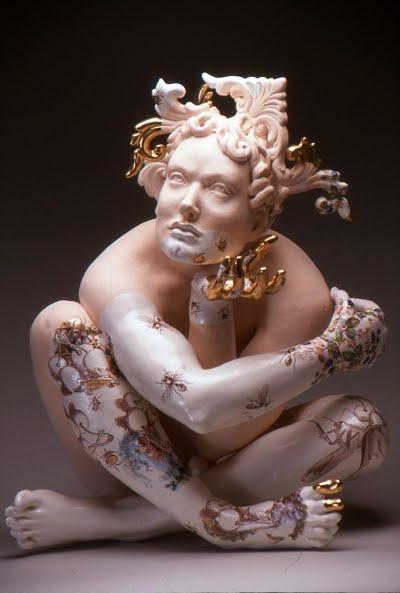 Keramika-umetnost mastovitih  i spretnih ruku! - Page 10 Christyl%2BBoger%2B9