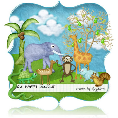 CU Freebie : Happy Jungle Stuff MK_HappyJungle_preview