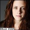 Personajes Principales de la Saga Cast_bellaswan