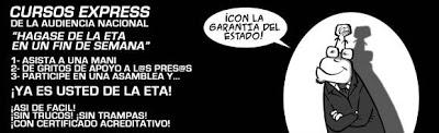 Juez Garzón ¿Valiente o villano? - Página 4 Tasio580