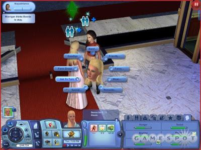 Les Sims™ 3 : Accès VIP - Page 3 999286_20101013_640screen016