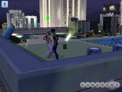 Les Sims™ 3 : Accès VIP - Page 3 999286_20101013_640screen017
