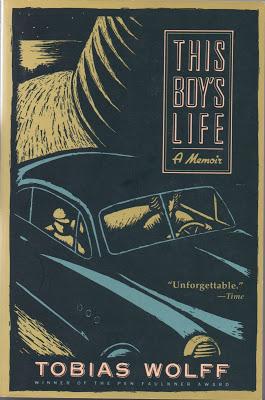Blessures secrètes (This Boy's life), un biopic sur Tobias Wolff This%2Bboys%2Blife