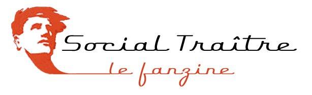Forum inter-écoles des étudiants du secteur social - Portail Essailogo