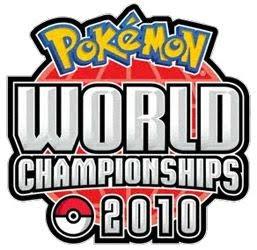 (Noticia) Anunciado el Campeonato Oficial de Videojuegos Pokémon 2010 PWC010_logo%5B1%5D
