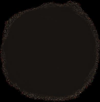 Efeito - uso de máscara SC_PaintedMask_Sample
