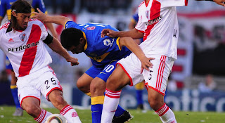 River Plate - Page 2 N32491