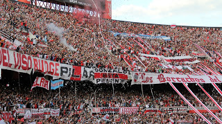 River Plate River_n32557