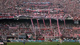 River Plate River_n32567