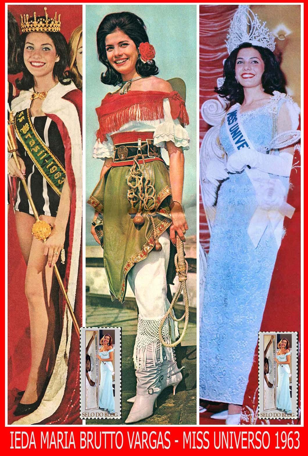 ✾◕‿◕✾ Galeria de Ieda Maria Vargas, Miss Universe 1963.✾◕‿◕✾ - Página 3 Em%2B3%2Btempos%2Bcopy
