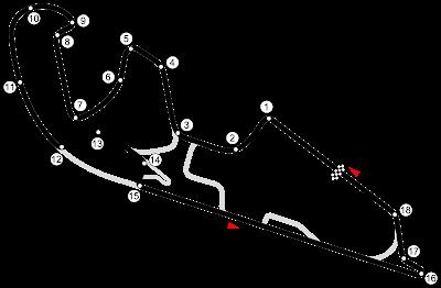 Test hivernaux 2012-2013 - Page 4 Motorland_Arag%C3%B3n_FIA_Circuit