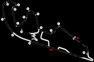 Test hivernaux 2012-2013 - Page 4 Motorland_Arag%C3%B3n_FIM_Circuit