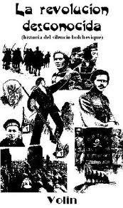 REVOLUCIÓN RUSA. 100 AÑOS.  - Página 2 Images