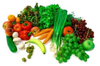"""நல வாழ்வுக்குச் சில """"டிப்ஸ்"""". தவறாது படியுங்கள். Healthy_Food"""