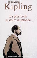 Rudyard Kipling Plus-belle-histoire-du-monde