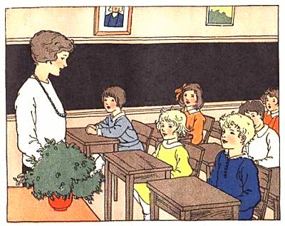 Djepat shqiptar dhe ritet tjera dhe foto historike - Faqe 3 Classroom