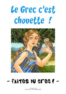 LRU / Universités / Recherche / CNRS / Grandes Ecoles - Page 2 Faites_du_grec-chouette1