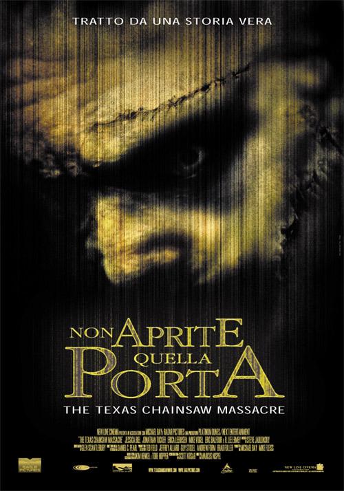 Un paio d'ore a casa del Liquidatore di policarbonato, alias Riki il Tenente - Pagina 3 Non_Aprite_Quella_Porta_2003_Nispel_Locandina_poster