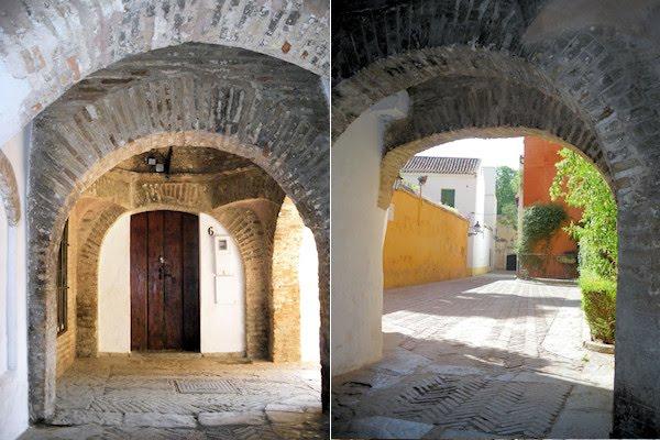 [Off Topic] Los lugares mas bonitos de tu ciudad! Sevilla%2B-%2BJuder%C3%ADa%2B03
