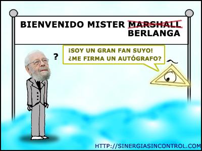 Luis Garcia Berlanga (2 de junio de 1921 - 13 de noviembre de 2010) - Página 2 Berlanga2