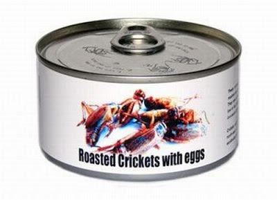 35 delicias enlatadas más que extrañas Canned_food_48