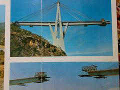 جسر وادي الكوف اثناء انشائه 30052009074