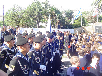 Russia-Greece Cooperation DSC01956