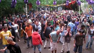 27 Junho 2009- Quest4Goa - 10 anos em trance-Barragem de queimadela IMG_6766_sized