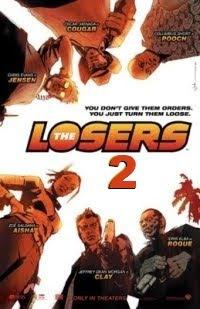 Koji nas to filmovi očekuju u 2013. godini? The-Losers-2-Movie
