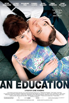 Estrenos de cine [26/02/2010] An_education