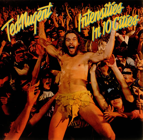 TED NUGENT - Página 2 Ted-Nugent-Intensities-In-10-455787