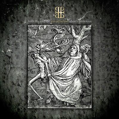 Paradise Lost y los goticmetaleros de los 90 - Página 3 Paradise-Lost-Faith-Divides-Death-Unites-Us_Album_Cover-Caratula_(2009)_001