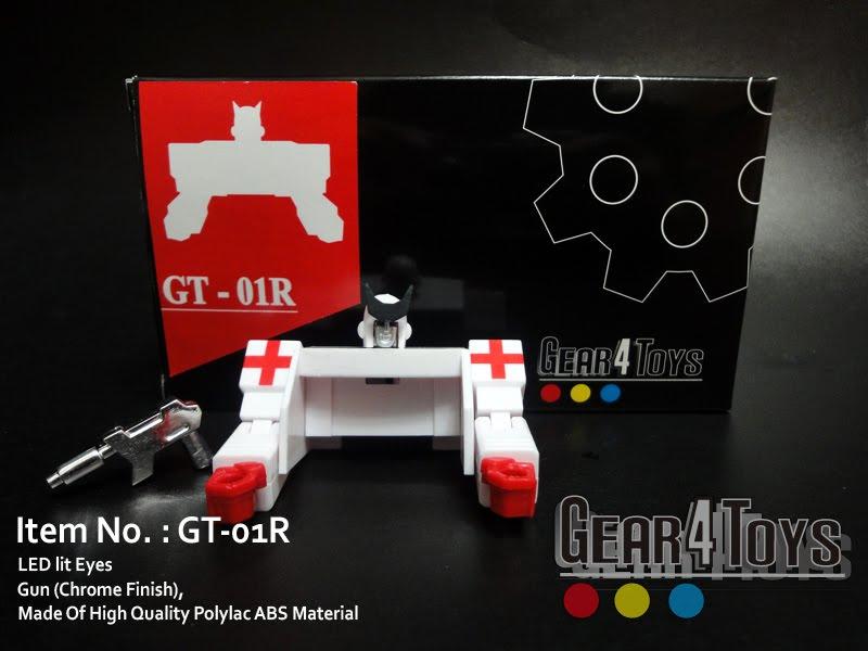 Produit Tiers - Kit d'ajout (accessoires, armes) pour jouets Hasbro & TakaraTomy - Par Fansproject, Crazy Devy, Maketoys, Dr Wu Workshop, etc - Page 2 Gt-01r