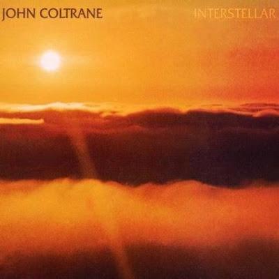 Quel sont vos duo Jazz préférés ? AlbumcoverJohnColtrane-InterstellarSpace