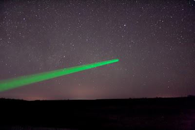 Les lasers de discothèques Laser1_28042006