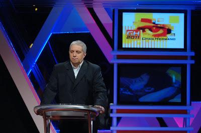 TVS Apache RTR 180 ABS Debate%2Bde%2Bgran%2Bhermano