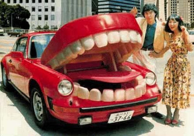 أختر سيارتك  7154878