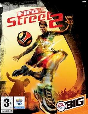 تحميل لعبة Fifa Street 2 كاملة mediafire 55902c0640