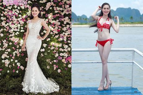 (TỒNG HỢP) Những ứng viên sáng giá cho vương miện Hoa hậu Việt Nam 2016 13_145685