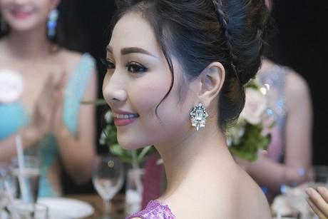 (TỒNG HỢP) Những ứng viên sáng giá cho vương miện Hoa hậu Việt Nam 2016 1_69007