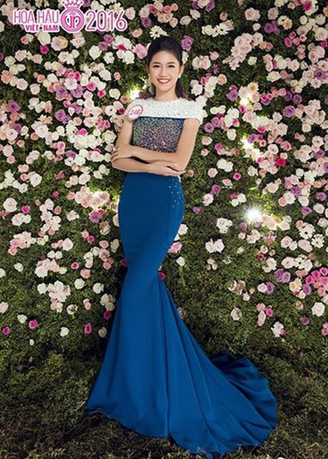(TỒNG HỢP) Những ứng viên sáng giá cho vương miện Hoa hậu Việt Nam 2016 7_94247