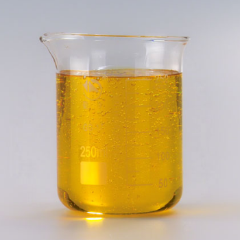 Décor informatique Phenol-formaldehyde-resin-liquid-form-500x500